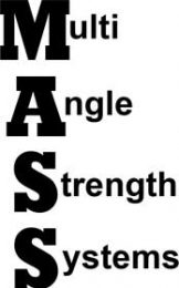 Multi Angle Strength Systems