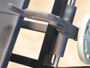 king bearing tube close up p1010634