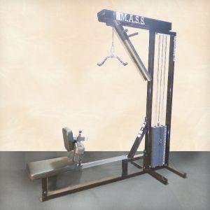 super-lat-machine--P1010656