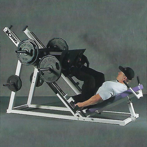angled-leg-press