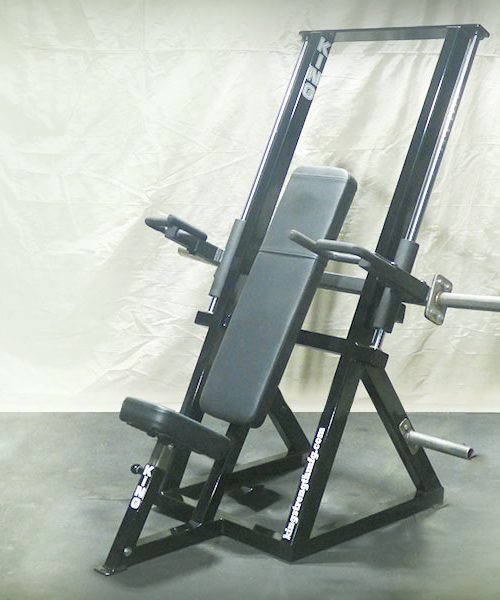 linear-shoulder-press