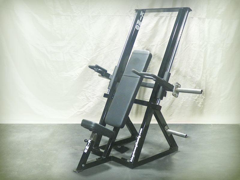 linear-shoulder-press