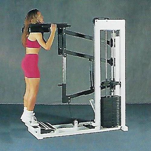 squat-standing-calf-7050